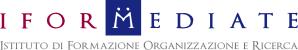 IforMediate Istituto di Formazione Organizzazione e Ricerca